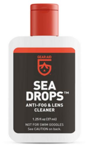 TSK Shop ABC Maskenzubehör Scubapro Sea Drops MC Nett 37ml